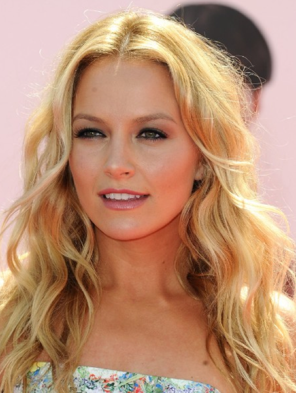Beauty Alert: 5 Spring Beauty Trends for your Tweens : FPgirl by ...